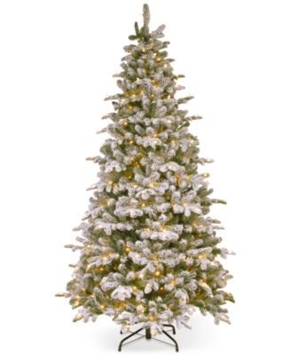 European Style Faux Plants Trees Topiaries Andwreaths