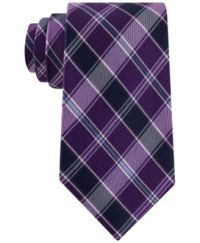 Ties, Bowties, Skinny Ties, & Pocket Squares