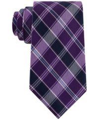 Ties, Bowties, Skinny Ties, & Pocket Squares - Macy's