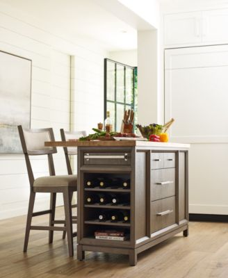 Kitchen Island Shop For And Buy Kitchen Island Online Macy's