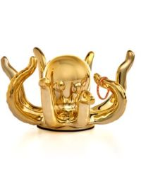Celebrate Shop Octopus Ring Holder - Jewelry & Watches ...