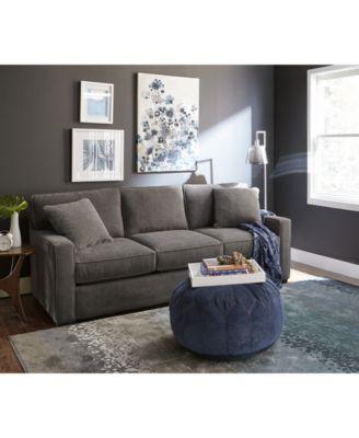 living room furniture macy