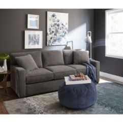 Sofas At Macys Modern Leather Sofa Sectional Furniture Radley 86 Fabric Created For Macy S This Item Is Part Of The Collection