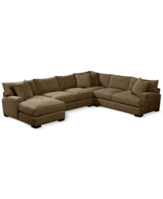kenzey sofa bed full sleeper palmer american signature 66 - 80 inches couches and sofas macy's