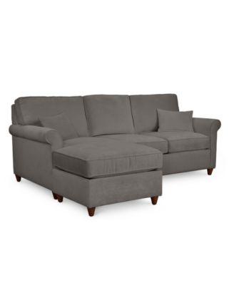 sofas couches macy s