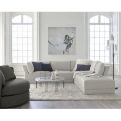 Closeout Living Room Furniture Sets Western End Tables Clearance Macy S Mylie Fabric Modular Sofa Collection Created For