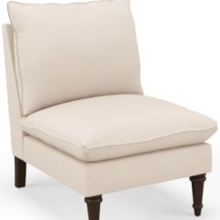 Unique Accent Chairs Captain Chair Bar Stool With Swivel Macy S Martha Stewart Collection Bedford Elenor Quick Ship Created For