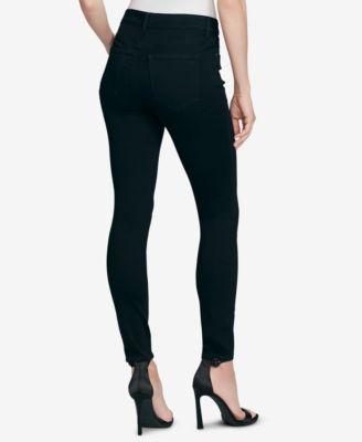 also jessica simpson curvy high rise skinny jeans juniors macy   rh macys