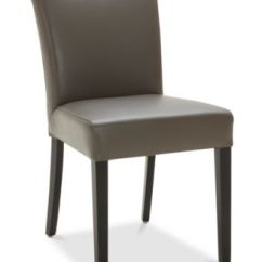 Parsons Chairs Patio Chair Covers Target Parson Shop Macy S Tate Leather Dining
