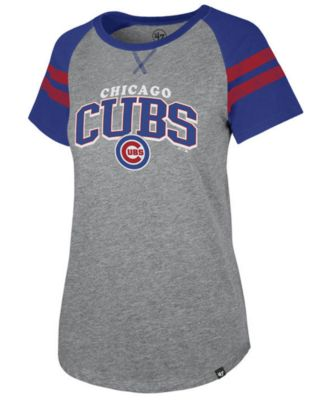 chicago cubs apparel macy