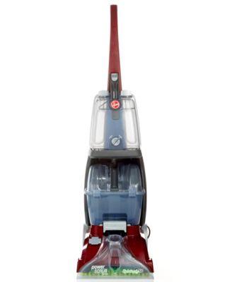 kitchen faucet filter center island hoover fh50150 carpet cleaner, power scrub deluxe ...