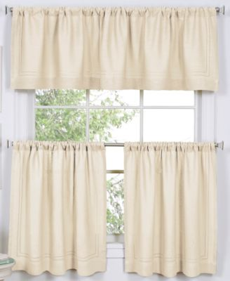 Curtains And Window Treatments Macy's