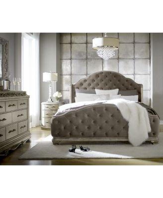 papa son chair peg perego high siesta zarina bedroom furniture collection - macy's