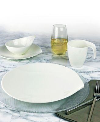 Villeroy  Boch Dinnerware Flow Collection  Reviews