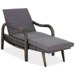 Dillon Chair 1 2 Dining Chairs At Marshalls Sunday Theory Outdoor Convertible Lounge Quick Ship Main Image