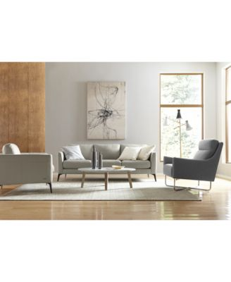 fabric accent chairs living room interior design ideas for my furniture renleigh chair macy s