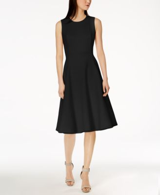 dresses for women shop