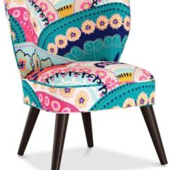 Turquoise Accent Chairs Round Wicker Chair Name Shop For And Buy Shane Quick Ship