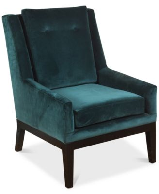 turquoise accent chairs perfect beach chair shop for and buy eema lounge quick ship