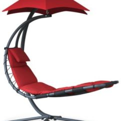 Outdoor Dream Chair Gym Shop Furniture Quick Ship Macy S Main Image