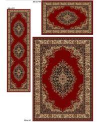 Macys Carpets  Review Home Decor