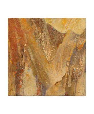 albena hristova canyon 3a