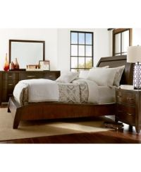 Morena Bedroom Furniture Collection, Created for Macy's