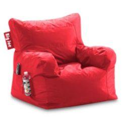 Macys Kitchen Aid Mosaic Backsplash Bea Dorm Bean Bag Chair, Quick Ship - Furniture Macy's