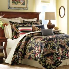 Macy's Kitchen Sets Aid Classic Mixer Tommy Bahama Home Jungle Drive Floral-print Comforter ...