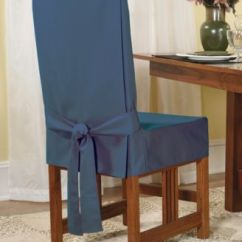 Your Chair Covers Inc Reviews Kids Round Table And Chairs Sure Fit Short Dining Room Slipcover - Slipcovers For The Home Macy's