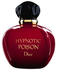 Dior Hypnotic Poison for Women Perfume Collection ...