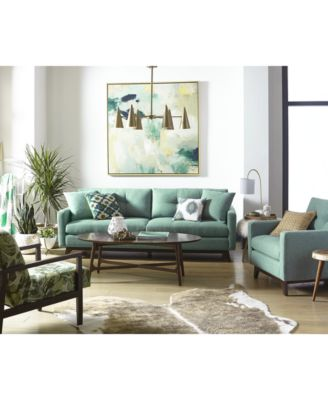 sofas at macys how to recover sofa seat cushions furniture nari tufted back collection created for macy s