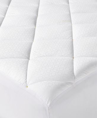 Hotel Collection Primaloft Silver Series Quilted Mattress