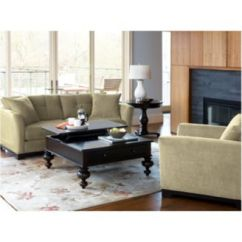 Paula Deen Table And Chairs Bedroom Office Chair Furniture Closeout Collection Macy S