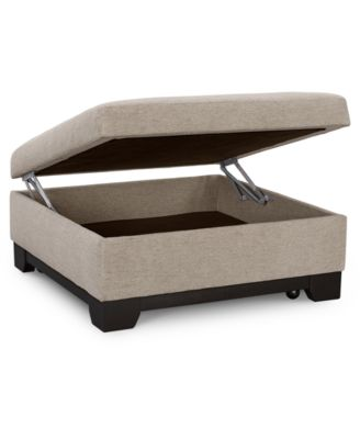 ottomans benches macy s