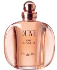 Dior Dune Collection for Women Perfume Collection - Shop ...