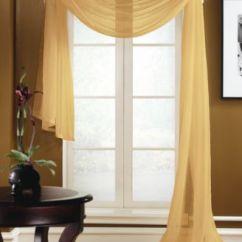Macys Kitchen Aid Step Stool With Seat Miller Curtains Sheer Preston Rod Pocket 48
