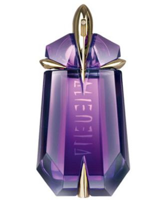Alien By Thierry Mugler Fragrance Collection For Women