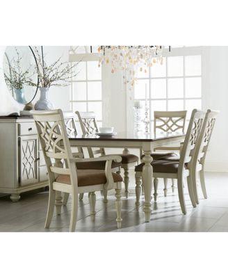 Macys Kitchen Table