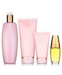 Este Lauder Beautiful for Women Perfume Collection - Shop ...