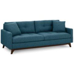 Slipcovers For Sofa Cushions Only Twin Sleeper Sheets Nari 83