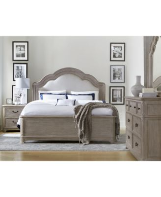 Elina Bedroom Furniture Collection Created for Macys