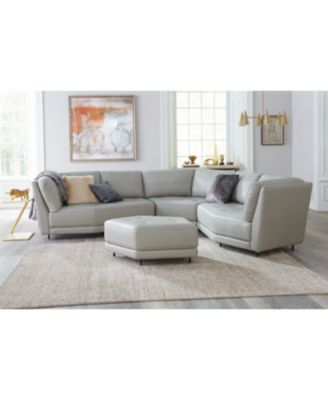 Sectional Sofa Columbus Day Sale