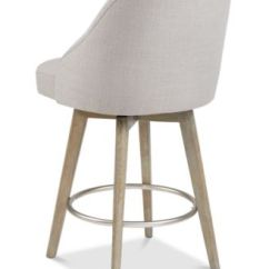 Macy Stool Chair Grey Dxracer Accessories Sunday Theory Tyce Counter Quick Ship Furniture S
