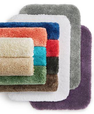 Charter Club Elite Bath Rug Collection Created for Macys  Bath Rugs  Bath Mats  Bed  Bath