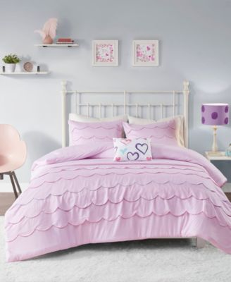 Dream Stories Comforter Set : dream, stories, comforter, Bedding, Comforters, Alternative, Macy's