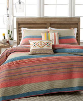 Pillow Lacoste Pillows