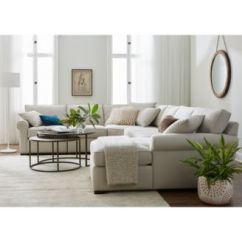 Macy S Sectional Sofa Dog Sofas For Large Dogs Uk Furniture Astra Fabric Collection Created