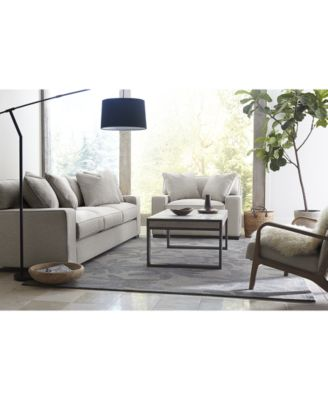 sofas at macys plush leather sofa bed furniture bangor 81 fabric apartment created for macy s