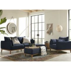 Sofas At Macys Comfortable Sectional Sofa Furniture Jollene 78 Fabric Created For Macy S